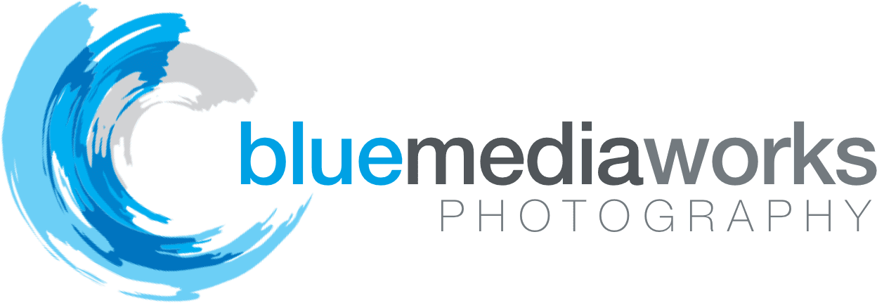 Blue Media Works Photography