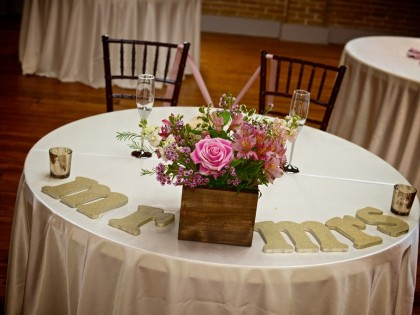 Lisa & Raul's Wedding Photography Portfolio