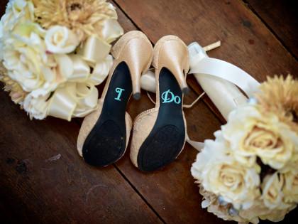 Kali Kate Event Pavilion – Olivia & John's Wedding Portfolio