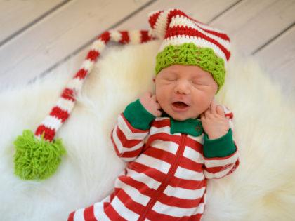 Trace Jude's Baby Photography Portfolio – Yoakum, TX