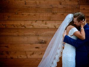 Gianella & Austin's Wedding Photography Portfolio – South Shore Harbour Resort – League City, TX