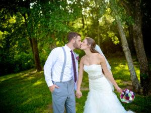 Ali & Mark's Wedding Photography Portfolio – Pecan Springs Event Center – Brookshire, TX