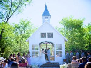 Ana & Adrian's Wedding Photography Portfolio – The Spa at 7F – 7F Lodge – College Station, TX