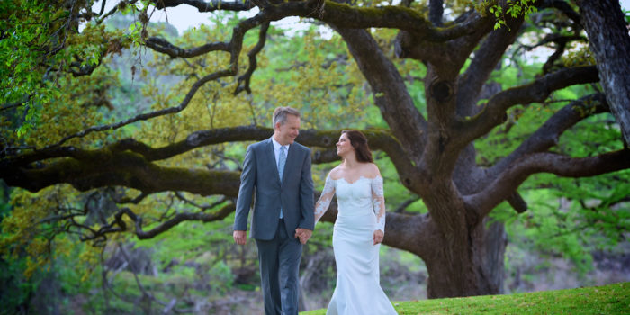 Valerie & Eric's Wedding Photography Portfolio – Sisterdale Dance Hall – Sisterdale, TX
