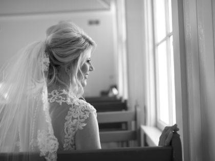 Rachel's Bridal PhotographyPortfolio – Comfort, TX