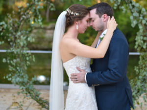 Allyson & Jordan's Wedding Photography Portfolio – The Rabb House – Round Rock, TX
