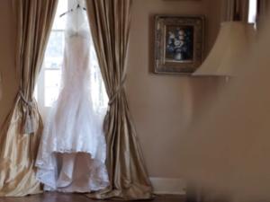Cara & Joseph's Wedding Video Portfolio