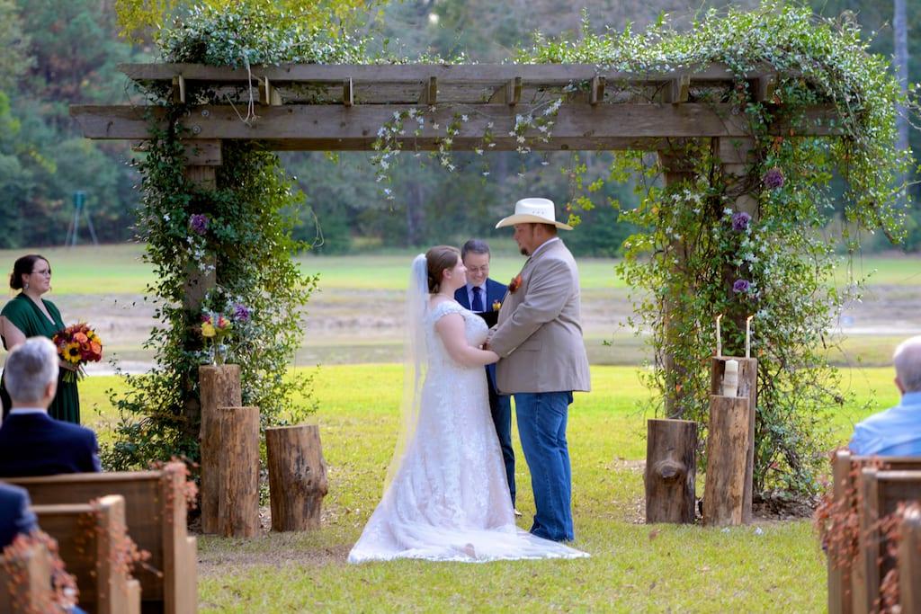 Lauren Cody S Wedding Photography Portfolio Stone Creek Lodge Kountze Tx