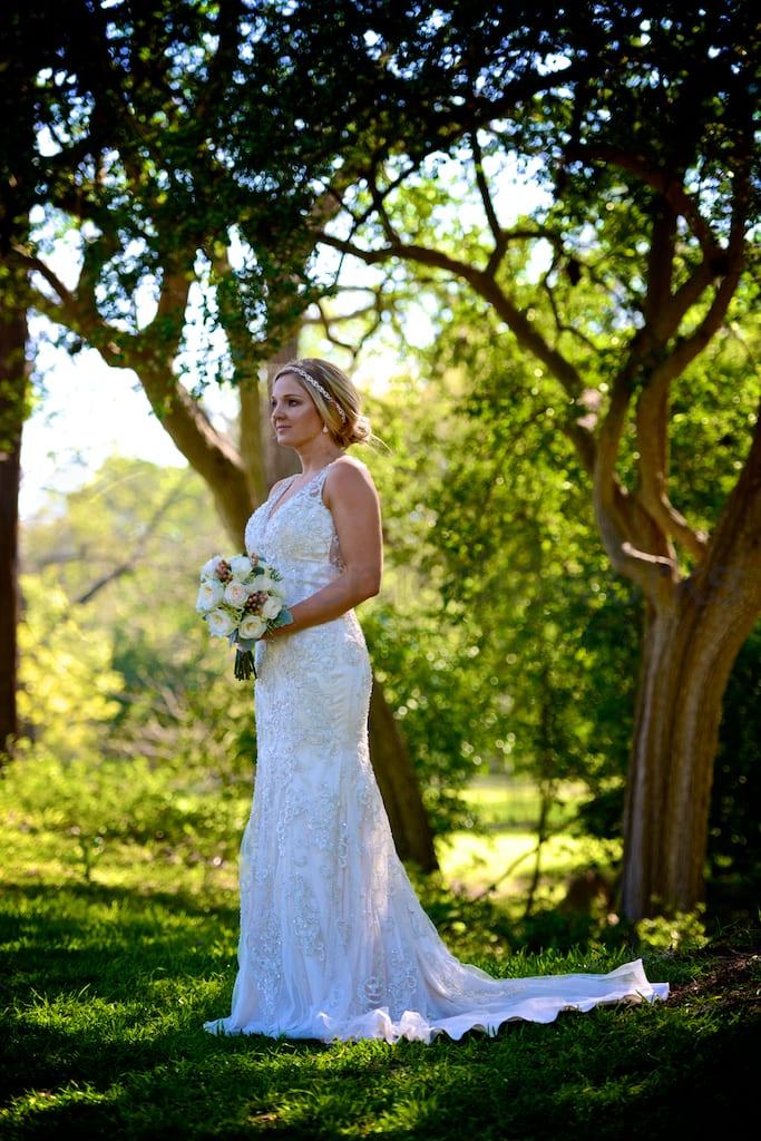 San Marcos Wedding Photographer