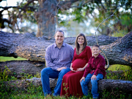 The Shupak's Family Photography Portfolio – Sealy, TX
