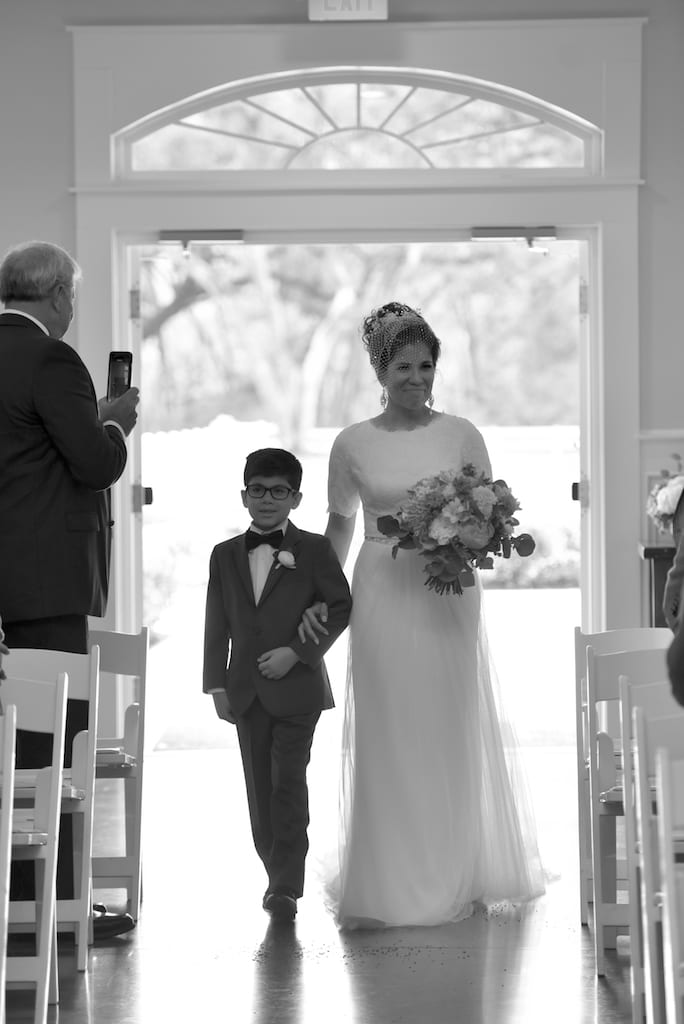 magnolia manor wedding