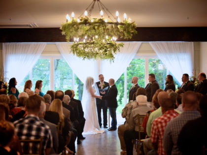 Brittany & RJ's Wedding Photography Portfolio – White Oaks on the Bayou – Simonton, TX