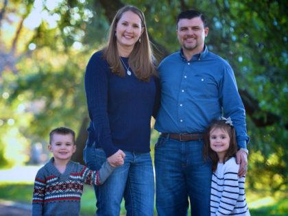 The King's Family PhotographyPortfolio – Brackenridge Park – San Antonio, TX
