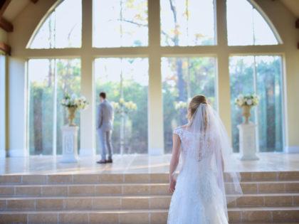 Rachel & Jacob'sWedding Photography Portfolio – Ashton Gardens, North – Houston, TX