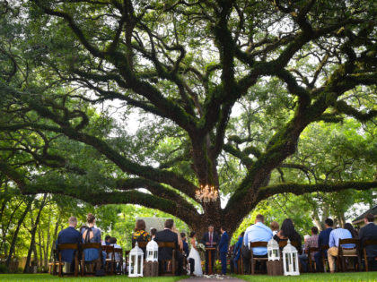 Oak Tree Manor – Spring, TX