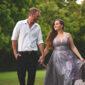 Oyster Creek Park – Sugar Land, TX – Taylor & Aaron's Engagement PhotographyPortfolio