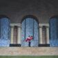 George Hines Waterwall Surprise Proposal –Bryan's PhotographyPortfolio