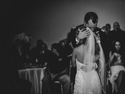 La Tranquila Ranch Wedding – Tomball, TX – Checka & Robert's Wedding Photography Portfolio