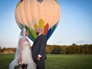 Olde Dobbin Station – Montgomery, TX – Alyece & Brenton's Wedding Photography Portfolio