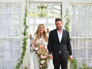 The Oak Atelier Wedding – Conroe, TX – Lindsay & Matthew's Wedding PhotographyPortfolio