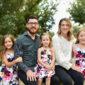 Rick Rice Park- Katy, TX – The Cullen Family PhotographyPortfolio