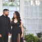 The Oak Atelier Wedding – Conroe, TX – Diana + Jonathan's Engagement Photography Portfolio