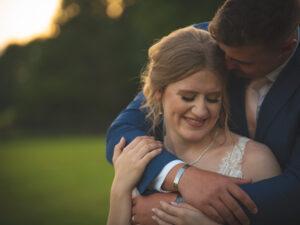 Venue 311 Wedding – Plantersville, TX – Emma & Ethan's Wedding PhotographyPortfolio